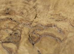 drewno-naturalne 2